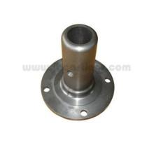 Компоненты для литья по выплавляемым моделям для машинного оборудования