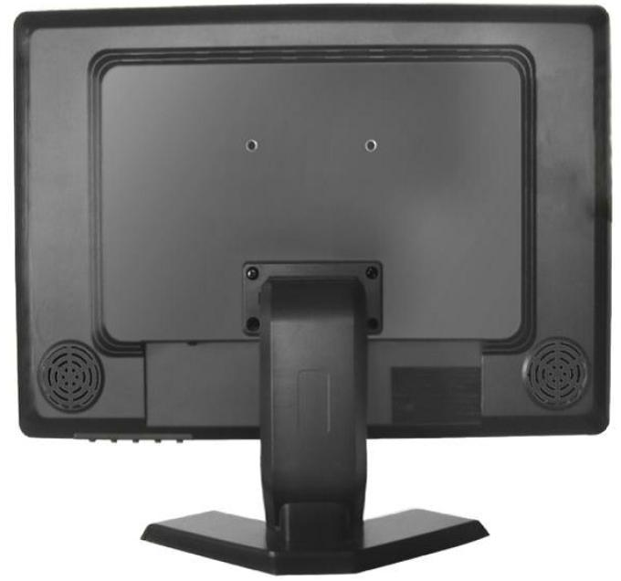 Best Desktop Monitors