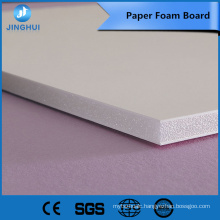 excellent mounting pvc sheet For Printing