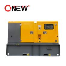 Portable Slience Denyo/Dynamo/Dinamo 62.5kv/62.5kVA/50kw Engine Diesel Generating Set Electricity Fuan Power Generator /Generatingfor Sale Malawi Low Price List