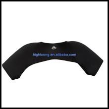 Neopreno impermeable espalda postura hombro apoyo corsé