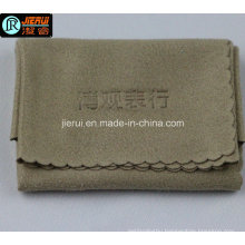 Microber Cloth for Jewelry and Porcelain Cleaning