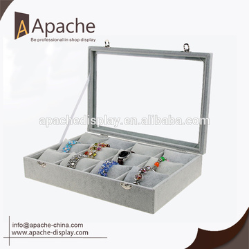 Modern high-grade display stand for watches with Good quality