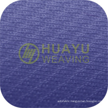 New Style YT-8595 100 Polyester Tricot Customized 3D Air Sandwich Mesh Fabric For Home Textile