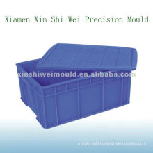 plastic crate with top quality and cheap price for plastic crate