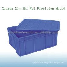 пластиковый ящик с высокое качество и дешевые цена на пластиковый ящик