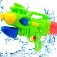 Wholesale Kid′s Sand Water Gun Play Toy by Air Pressure Kids′ Water Pistols Fastest 40cm 500ml (S)