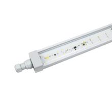 OEM grow light manufacture indoor plant light full spectrum led grow lights