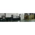 Автоматическая линия по производству болтов для лопастей ветряных турбин