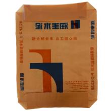 Saco de tecido plástico para transporte turístico