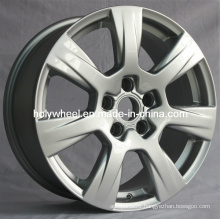 Replica Wheel Rims/Alloy Wheel for Audi (HL787)