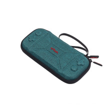 Universal  Game Switch Case, Carrier  Case for Nintendo Switch Lite 2019
