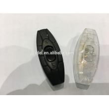 CE UL ENEC SAA 315 Light Switch