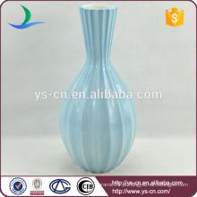 Tipos Cerâmicos Da Tabela De Vasos
