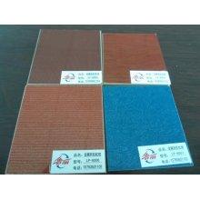 Hochglanz-UV-Spanplatten