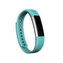 2016 Factory Price Hot Selling Fitness Smart Watch / Smart Bracelet