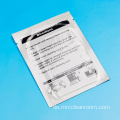 Compressible Fibers Cleaning Card von Superior ATM Equipment