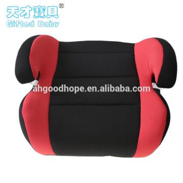 Assento de carro de bebê de boa qualidade assento / bebê feito na China / baby booster