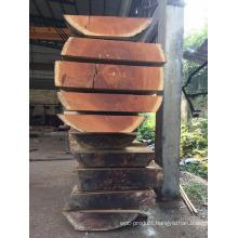 Surinam Mkb Big Board