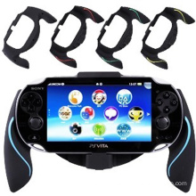 Durable Joypad Bracket Holder Support Hand Grip Handle for Playstation PS Vita 1000 PSVita PSV1000 Handgrip