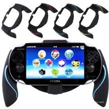Durable Joypad Bracket Holder Suporte Hand Grip Handle para Playstation PS Vita 1000 PSVita PSV1000 Handgrip