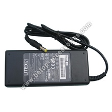 90W NEW AC Power Adapter Charger For Acer Aspire 1200 1200X 1360 7220 7230 7720
