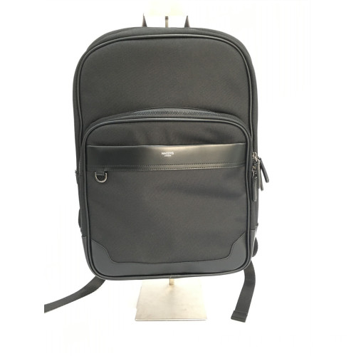 Herren Rucksack Business Casual Light Computer Tasche