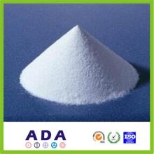 Fabrik liefern Ammonium Bicarbonat