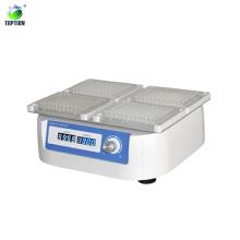 Микропланшетный шейкер MX100-4А