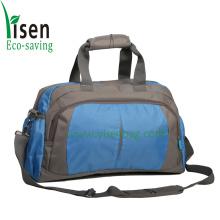 Polyester Travel Bag, Sport Bag (YSTB00-041)