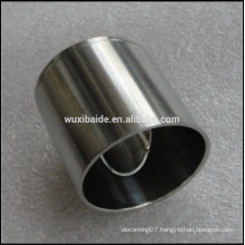 professional high precision steel CNC machining parts, steel cnc machining parts