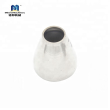 Fabriqué en Chine Oem Professional Chinese Supplier Pipe Fitting