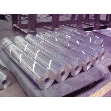 Pharma Hoja de aluminio 8011