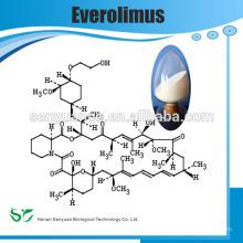High quality CAS no:159351-69-6 Everolimus
