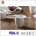 Керамическая посуда Современный керамический набор для чая / молочный фляга / набор для сахара