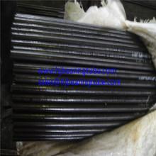 DIN17175 Dampfkessel-Hochdruckrohre aus nahtlosem Stahl