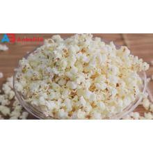 home appliance automatic 1200W popcorn machine