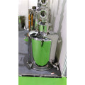 Stainless Steel Distiller for Alcohol, Cosmetic Industry