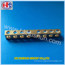 Supply Multihole Terminal, Copper Terminal, Connector Terminal (HS-DZ-0045)
