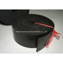 Rubber Seal Strip, NBR, EPDM, SBR, CR Rubber Materials (SUNWELL)