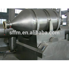 EYH type two dimensional motion mixer