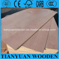 Packing Grade China Cheap Price Commercial Plywood