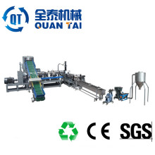 Waste Tire Nylon Reclaim Machine