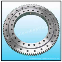 High precision Slewing drive Slewing Bearing