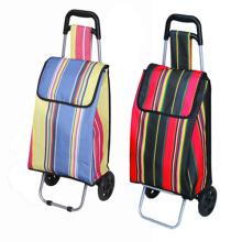Melhor venda de carrinho de carrinho de compras de dobramento (SP-525)