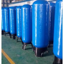 Réservoir de pression pour le FRP 1248