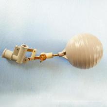 АБС градирни поплавковый клапан