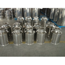 Stainless Steel Milk Container 10L-60L