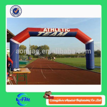 race inflatable archway inflatable start arch for sale with logo printing for free inflatable christmas archway available