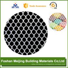 полиэфирной сетки для тротуарной плитки в фошань плитка стеклянная мозаика